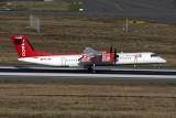 DHC8-402_HBJQB_BBO_TLS005.JPG