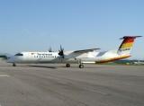 DHC8-402_OELGB_TYR_203.JPG