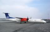 DHC8-402_OYKCF_SAS_101.JPG