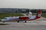 DHC8-402Q_DABQE_BER_ORY001.JPG