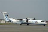 DHC8-402Q_GJEDK_BEE_401.JPG