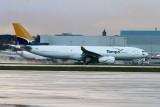 A330-243_1368_FWWKQ_Tampa.JPG