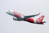 A320-216s_5428_9MAQQ_AXM