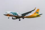 A320-214s_5442_FWWIK