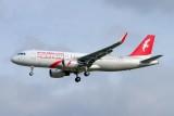 A320-214s_5452_FWWIM_ABY