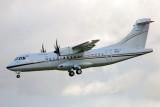 ATR42-600_1004_FWWWLZ