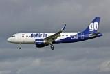 A320-214s_5463_FWWBE_r