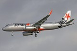 A320-232s_5472_FWWBK_Jetstar Asia