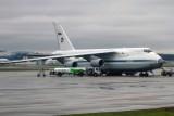 224Sqdn_An124-100_RA-82040_Russian-AF
