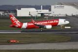 A320-216s_5468_FWWBH_AIQ_Thai air Asia