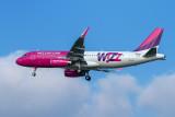 A320-232s_5539_WAU_FWWDS