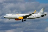 A320-232s_5530_FWWGD_VLG