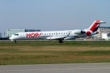 CRJ700_FGRZK_HOP.JPG