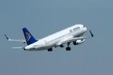 A320-232s_5613_FWWIC_KZR
