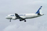 A320-214_4478_FHDGK_CCM.jpg