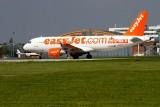 A320-214_4680_GEZUG_EZY_Moscow.jpg