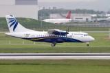 ATR42-600_1005_FWWLN