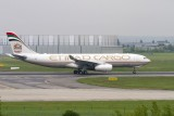 A330-223F_1414_FWWTL.jpg