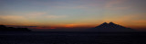 Sangeang sunset pano.jpg