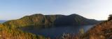Satonda Crater Lake.jpg