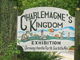 Charlemagnes Kingdom Gallery