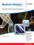 Sigma-Aldrich Material Matters 5 2010.jpg