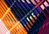 Colors - Den Haag