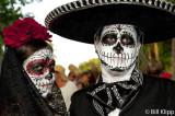 Masquerade March   55