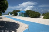 Loblolly Beach,  Anegada   1