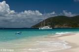 Sandy Cay,  1