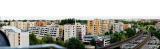Römö bostadsrättsförening i Kista, Stockholm