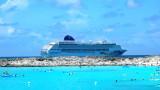 Grand Stirrup Cay