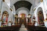 St. Martins Church