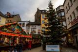 Kowelenzer Weihnachtsmarkt
