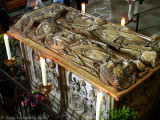 Kaisergrab -Cathedral-