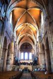 Cathedral Ostchor