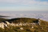 Monte Pizzoc