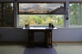 Transparent Mylar Film Solar Shades