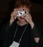 R Camera Club Annual Banquet 2012_Lynn L-2.jpg