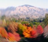 Mt Diablo ICM twirl-1.jpg