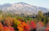 Mt Diablo ICM twirl2.jpg