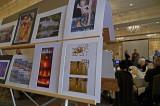 N4C  2012  Annual Awards Banquet  -  Print Viewing