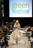 California Dreaming: An Eco-Fashion Show