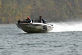 BassBoat Central Mid-South Rally VI Pickwick Lake Oct. 19-21, 2012