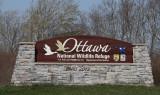 Ottawa NWR,Ohio