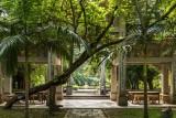 Li Garden 立園