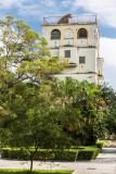 Daiolou 碉樓