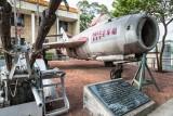 MiG Clone