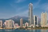 Tsuen Wan 荃灣