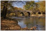 8_arch_bridge